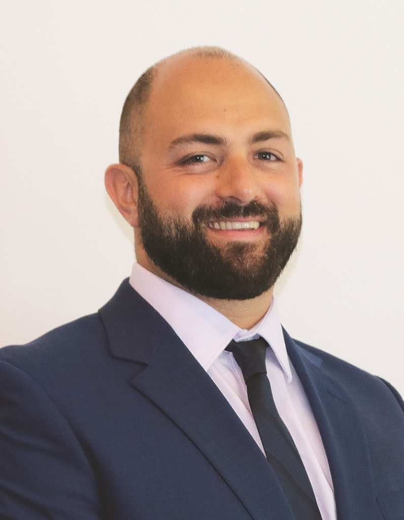 Marc hajjar -pp (1)