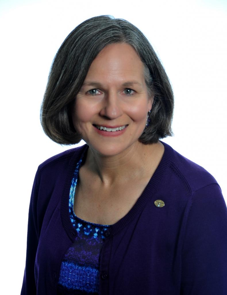 Ruth Petran 4411