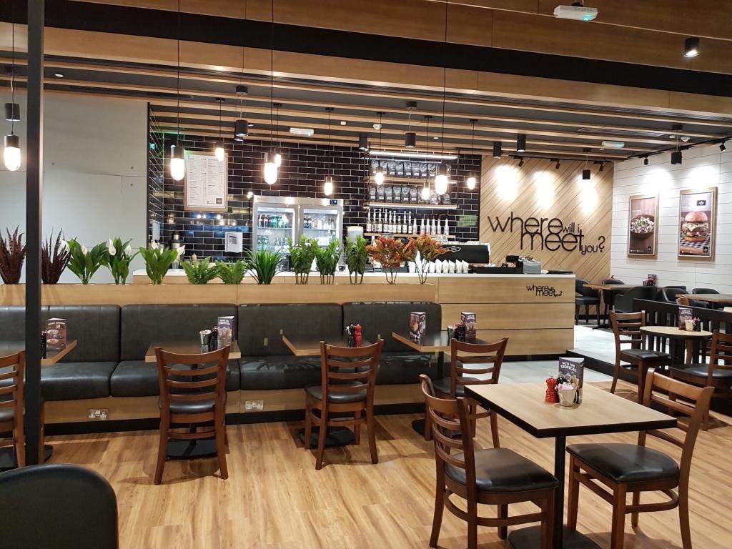 The Coffee Club_Dalma Mall_Abu Dhabi (2)