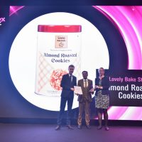 Yummex Innovation Awards Recognises Healthy Products