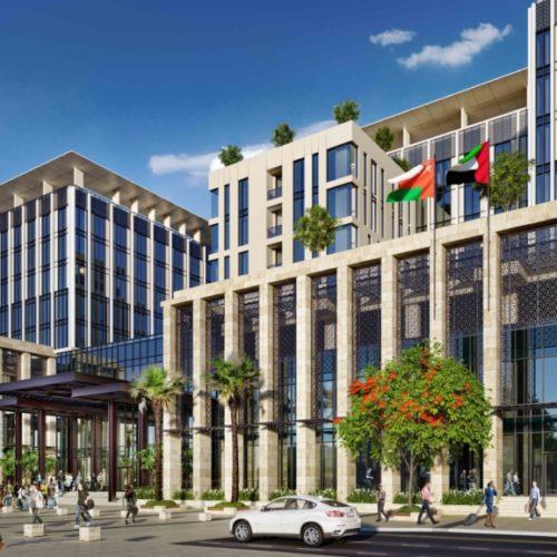 Three New Wyndham Hotels Set To Open