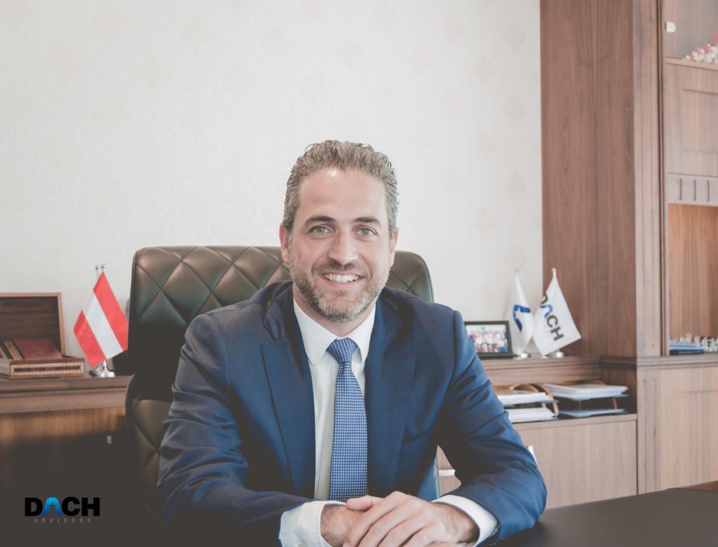 Zaid-Maleh