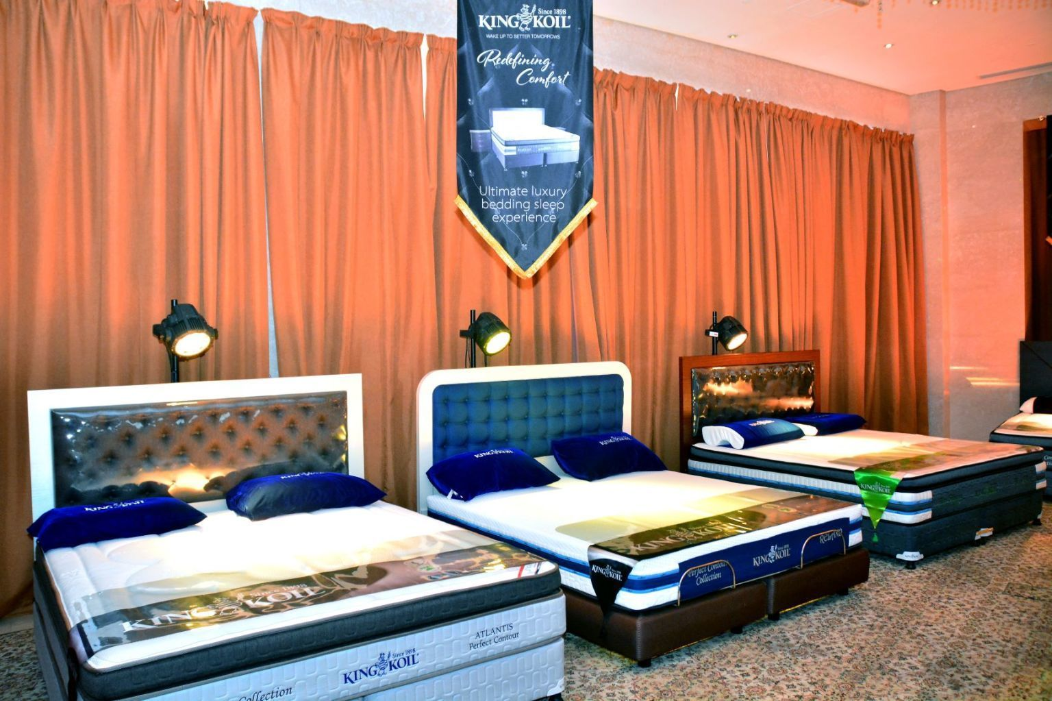 launch-of-king-koil-new-mattresses