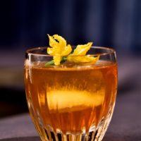 Address Downtown Unveils Dubai's Most Luxurious Beverage