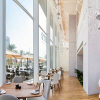 Restaurant Secrets Acquires Four Emaar Hospitality Group Restaurants