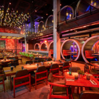 Wavehouse Set To Open At Atlantis The Palm
