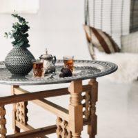 Levantine Restaurant To Open On SZR This February