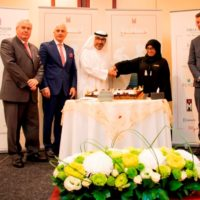 Millennium Hotels and Resorts Aims To Accelerate Emiratisation