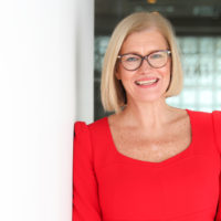 Hilton Appoints Emma Banks as VP F&B Strategy & Development