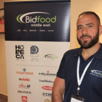 WATCH: Bidfood Builds On Market Growth