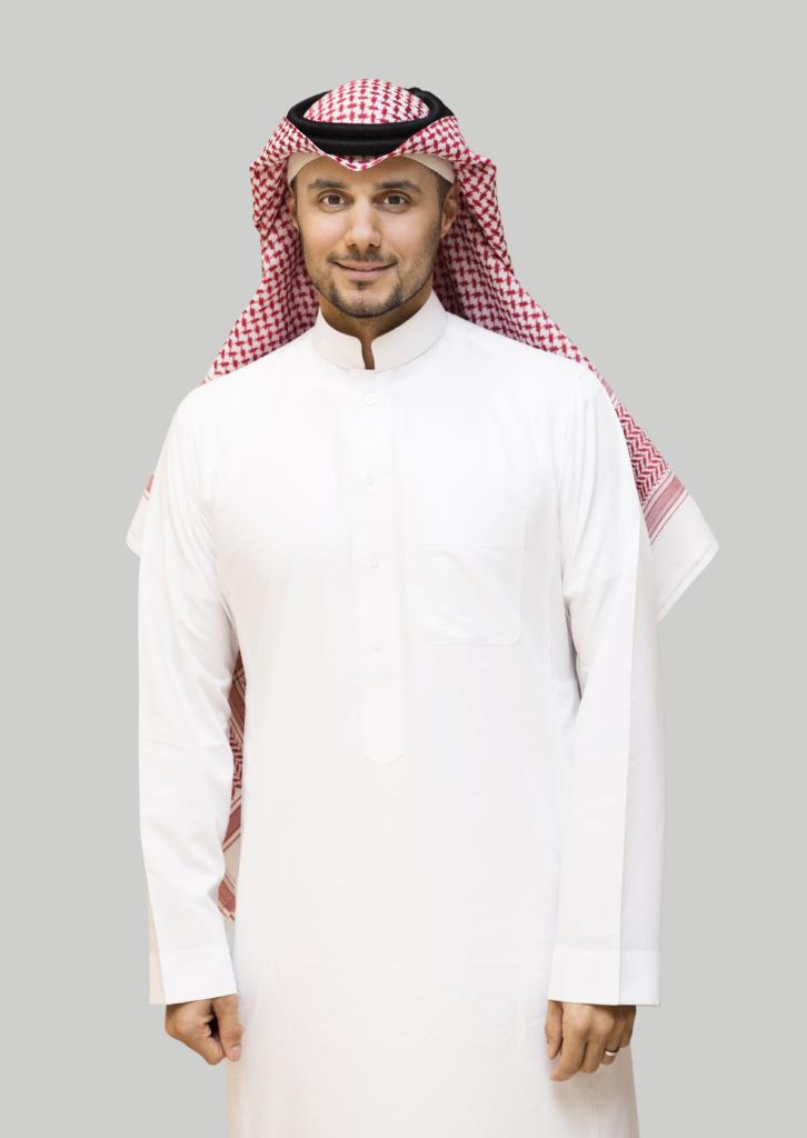HRH Prince Khaled bin Alwaleed bin Talal (7)