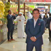 Majid Al Futtaim to Launch B2B Service For The HORECA Sector