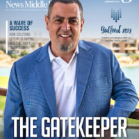 Hotel & Catering News February 2019