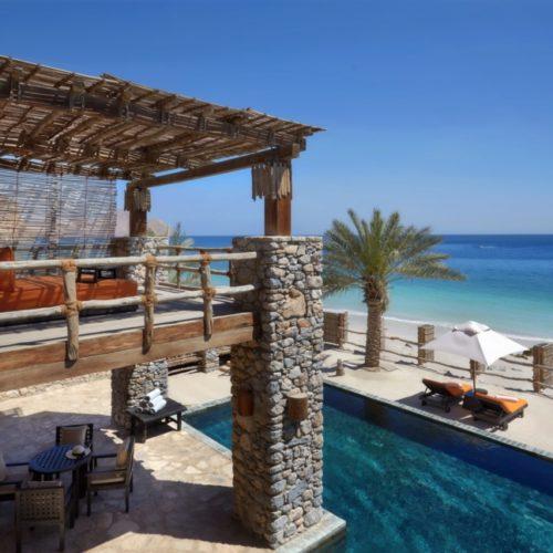 IHG Acquires Six Senses Hotels Resorts Spas for $300