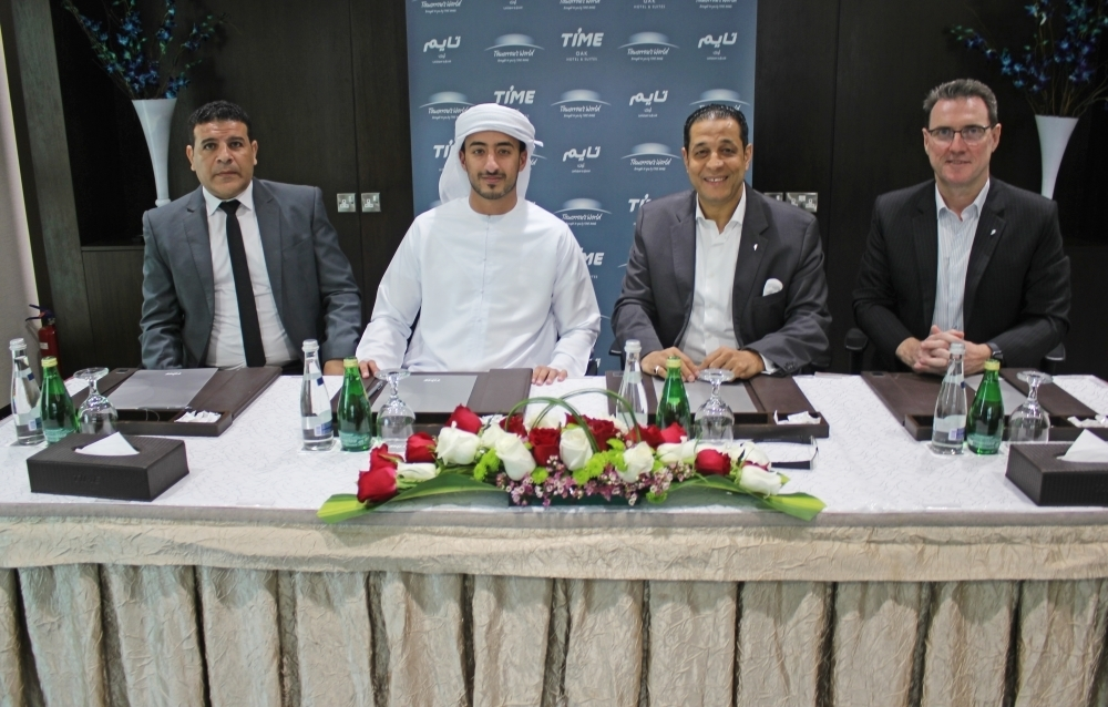 time-hotels-new-management-agreement-signing-ceremony