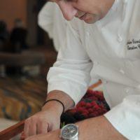 Shangri-La Hotel Dubai Appoints New Executive Chef