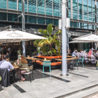 A Second Common Grounds Location Is Now Open In DIFC