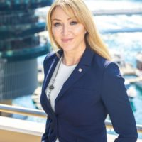 Address Dubai Marina Welcomes New General Manager