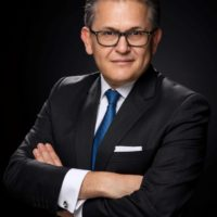 Marriott International Diversifies UAE Portfolio With New Appointments