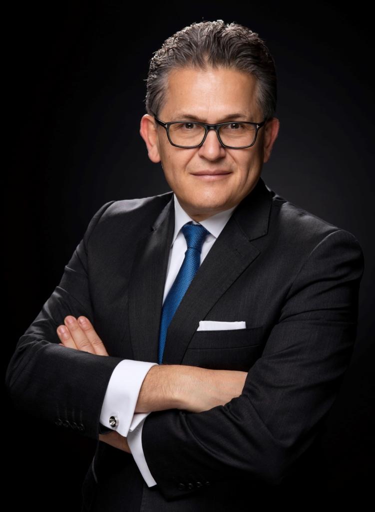 Gerrit Graef