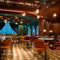 New Indian Gastropub Opens At Grand Millennium Hotel Barsha