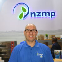 WATCH: NZMP Launches Protein Water
