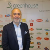 WATCH: Greenhouse Predicts Positive Growth for 2019