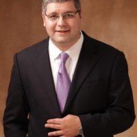 Al Khoory Hotels Appoints New Senior Leadership Team