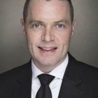 Emaar Appoints Mark Kirby As Area General Manager