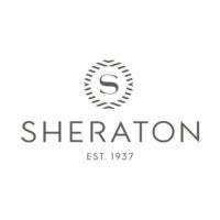 Sheraton Unveils New Logo
