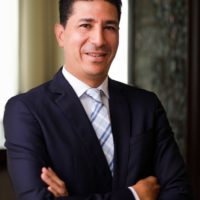 Omar Souab To Lead Pre-opening Team At Sofitel Dubai Wafi