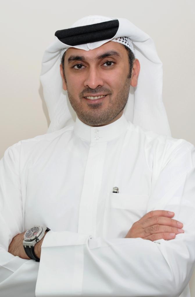 Yousuf Lootah, executive director – Tourism Development & Investments, Dubai Tourism