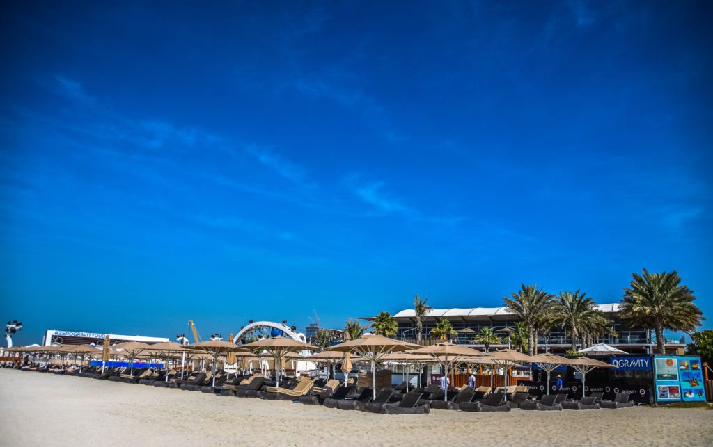 ZG Beach shot 2