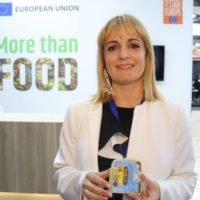 WATCH: Paška Sirana Aims To Enter The Middle East Market