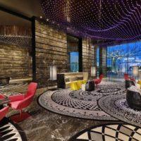 19 New Marriott International Properties To Open in 2019