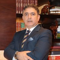 New Cluster General Manager of Grand Millennium Dubai and Business Bay
