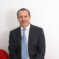 Fethi Khiari, CEO of United Foods Joins Emirates Refreshments Board of Directors