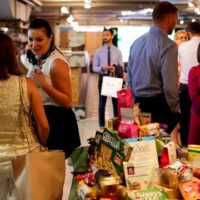 Bord Bia ME Celebrates Ramadan with a Delicious Iftar Offering Inspired by Quality Produce