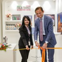 VFS Global opens Italia Tourist Information Centre in Bahrain