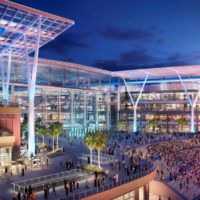 Meydan One, SMEDistrict launch joint F&B start-up programme