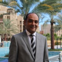 Hilton appoints cluster general manager for four properties in Ras Al Khaimah