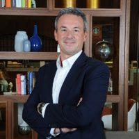 Sebastien Scheeg Named General Manager of DoubleTree by Hilton Ras Al Khaimah Corniche Hotel & Residences
