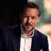 Fairmont The Palm appoints Kai Winkler as general manager