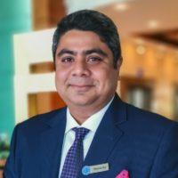Roda Al Murooj appoints director of revenue