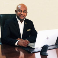Danat Al Ain Resort appoints food and beverage manager