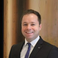 Towers Rotana appoints director of sales