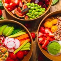 Jordana Restaurant Group rolls out 'Flexi Kitchen' concept