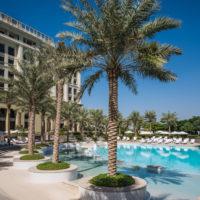 Dubai Tourism partners with TikTok