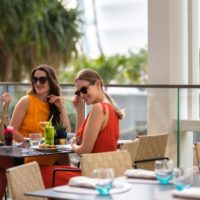 Jumeirah Hotels and Resorts reveals most popular summer brunches