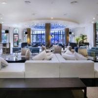 Le Méridien Abu Dhabi receives 5-star rating following renovation